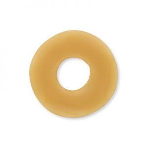 Ostomy Barrier Ring