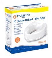 Parsons-Raised-Toilet-Seat2