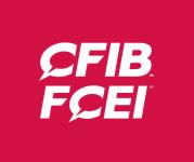 cfib_logo_small