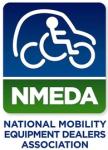 wheel-chair-l-track-floor-anchorage-wheelchair-securements-safe-haven-ratchetstrap-com-976-large-jpg -480×271- 12-11-2019 10-57-56 AM